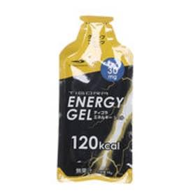 ティゴラ TIGORA エネルギージェル グレープフルーツ風味 【返品不可商品】