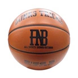 ティゴラ TIGORA ジュニア バスケットボール 練習球 TR-8KB0016 8470075056