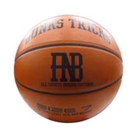ティゴラ TIGORA メンズ バスケットボール 練習球 TR-8KB0016 8470075076