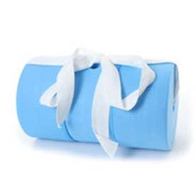 ティゴラ TIGORA ユニセックス 水泳 練習器具 3968032007