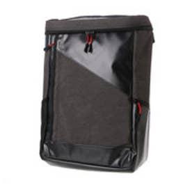 ティゴラ TIGORA メンズ レディース デイパック リュック TR BOX22BKRD7 TR BOX22BKRD7