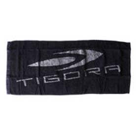 ティゴラ TIGORA ユニセックス タオル TR-9C3027TOフェイス
