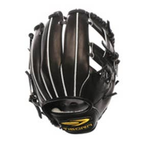 ティゴラ TIGORA ユニセックス 硬式野球 野手用グラブ インフィーゴプロモデル インフィーゴX TR-8BG0027 TR01