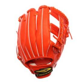 ティゴラ TIGORA ユニセックス 硬式野球 野手用グラブ インフィーゴプロモデル インフィーゴX TR-8BG0037 TR01