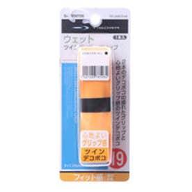ティゴラ TIGORA バドミントン グリップテープ 2740028007