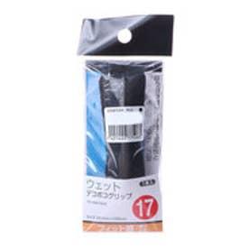 ティゴラ TIGORA バドミントン グリップテープ 2740027507