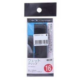 ティゴラ TIGORA バドミントン グリップテープ 2740027107
