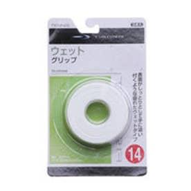 ティゴラ TIGORA テニス グリップテープ ウェットグリップ 3本入り 2041071108