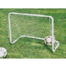 ティゴラ TIGORA サッカー フットサル ゴール 8223071108