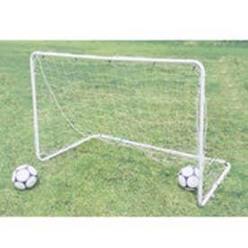 ティゴラ TIGORA サッカー フットサル ゴール 8223071008