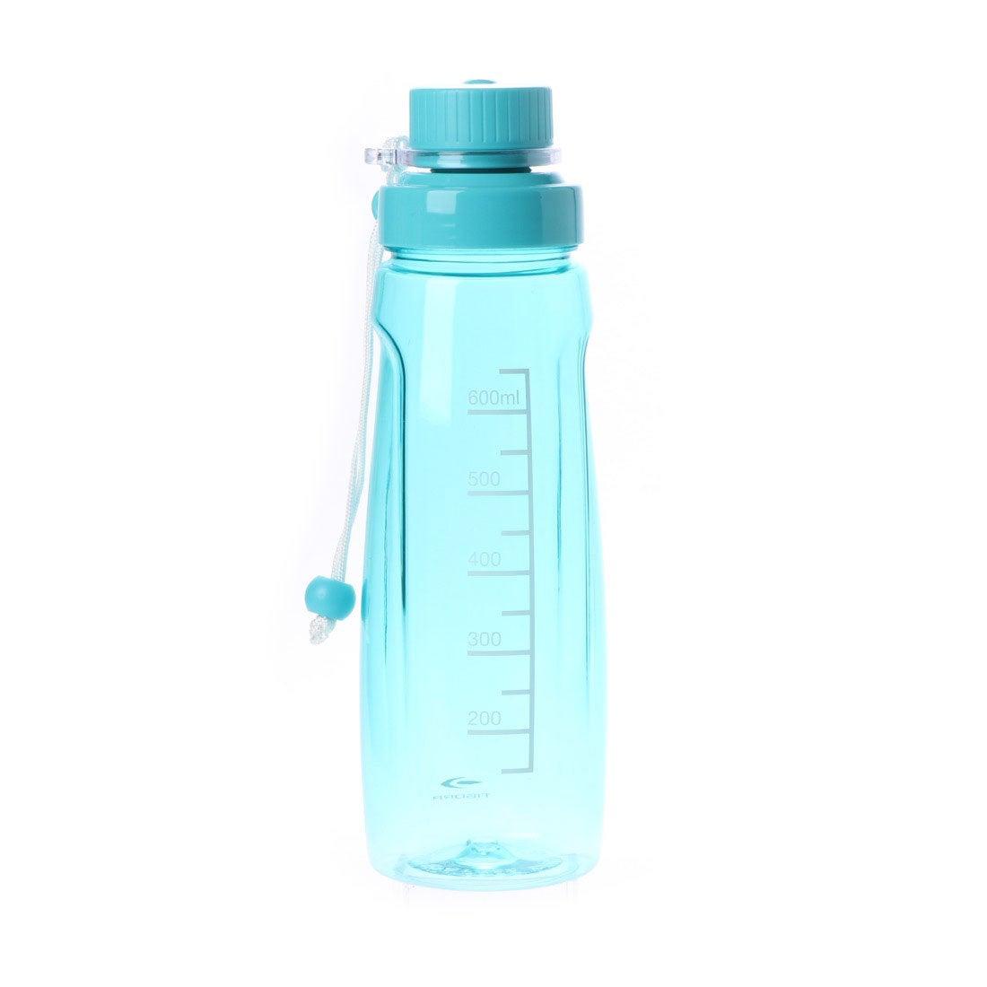 ティゴラ TIGORA トレッキング 小物 SF Pボトル0.75 GR 7825071009