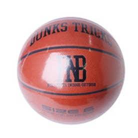 ティゴラ TIGORA レディース バスケットボール 練習球 TR-8KB0016