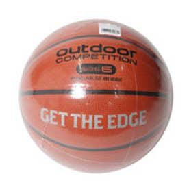 ティゴラ TIGORA レディース バスケットボール 練習球 TR-8KB0018