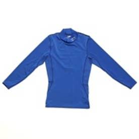 ティゴラ Tigora ジュニアサッカーインナーシャツ TR-8SW4074UTロンク ブルー