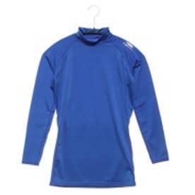 ティゴラ Tigora ジュニア野球アンダーシャツ TR-8BW4014UT BL ブルー