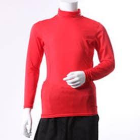 ティゴラ TIGORA ジュニア サッカー/フットサル 長袖インナーシャツ TR-8SW4277UTロング