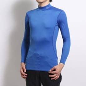 ティゴラ Tigora サッカーインナーシャツ TR-8SW1024UTロンク ブルー