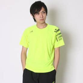ティゴラ TIGORA  Tシャツ  TR-9A1226TS S6Y