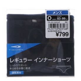 【返品不可商品】ティゴラ TIGORA メンズ 水泳 インナーウェア 3975030316