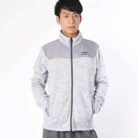 ティゴラ TIGORA メンズ ゴルフ 長袖トレーナー TR-1T1506F