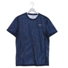 ティゴラ TIGORA メンズ 半袖機能Tシャツ TR-9A1347TS S7Y