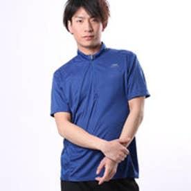 メンズ 陸上/ランニング 半袖Tシャツ TR-3R1217PS ウ