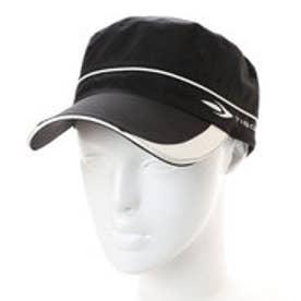 ティゴラ TIGORA メンズ ゴルフ レインキャップ TR-1R1485RWC