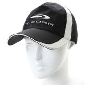 ティゴラ TIGORA メンズ ゴルフ レインキャップ TR-1R1475RC