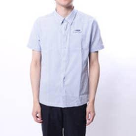 ティゴラ TIGORA メンズ ゴルフ 半袖シャツ ゆったりサイズ有り TR-1H1058P