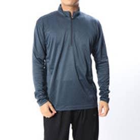 ティゴラ TIGORA メンズ トレッキング 長袖Tシャツ TR-9D1808LT