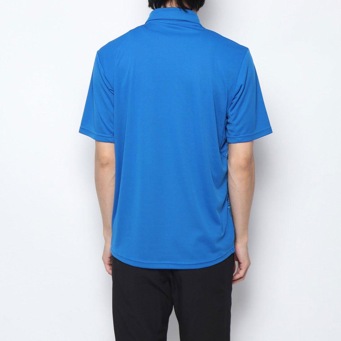 cbaa4bc1ec72b このアイテムを見ている人におすすめ. ティゴラ TIGORA メンズ テニス 半袖 Tシャツ ...