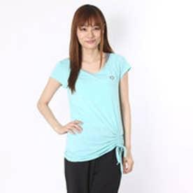 ティゴラ TIGORA  Tシャツ  TR-3F2146MK