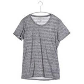 ティゴラ TIGORA ランニングTシャツ  TR-3R2206TS