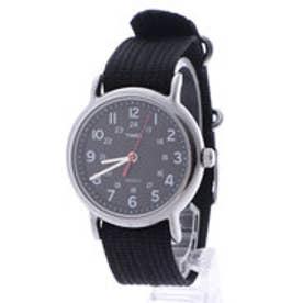 タイメックス TIMEX 陸上/ランニング 時計 TIMEX T2N647 2103