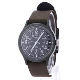 タイメックス TIMEX 陸上/ランニング 時計 TIMEX TW2P88400 2099