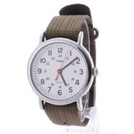 タイメックス TIMEX 陸上/ランニング 時計 TIMEX T2N651 2104