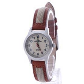 タイメックス TIMEX レディース 陸上/ランニング 時計 TIMEX TW4B11900 2097