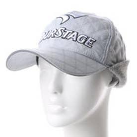 ツアーステージ TOUR STAGE メンズ ゴルフ キャップ CPWT61