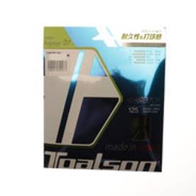 トアルソン TOALSON ユニセックス 硬式テニス ストリング HD ASTERPOLY 125 7472510K