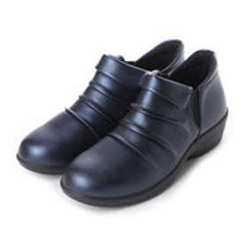 トパーズ TOPAZ  レディース 短靴 トパーズ4479 5078