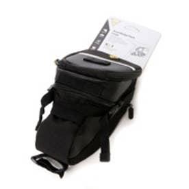 トピーク TOPEAK ハンドルサドルバック バッグ、 TPK エアロ ウエッジ パック L ストラップ BAG2190300