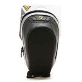 トピーク TOPEAK ハンドルサドルバック バッグ、 TPK ウエッジ パック II S BAG2440100000
