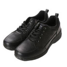 メンズトパーズ TOPAZ メンズ 短靴 MTZ-0201 519