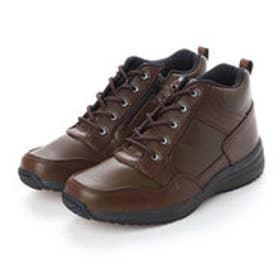 メンズトパーズ TOPAZ メンズ シューズ 靴 MTZ-0117