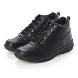 メンズトパーズ TOPAZ メンズ シューズ 靴 MTZ-0117 ミフト mift