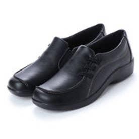 トパーズモア TOPAZ MORE レディース シューズ 靴 1414