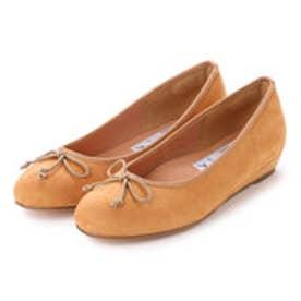 ツールズバイフェニコ TOOLS by phoenico, レディース 短靴 4175 5358