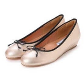 ツールズバイフェニコ TOOLS by phoenico, レディース 短靴 4175 5357