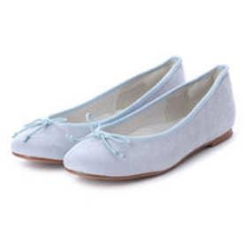 ツールズバイフェニコ TOOLS by phoenico, レディース シューズ 靴 4521
