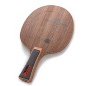 ティーエスピー TSP 卓球ラケット アルスノーバ FL 26034 ベージュ (ベージュ)